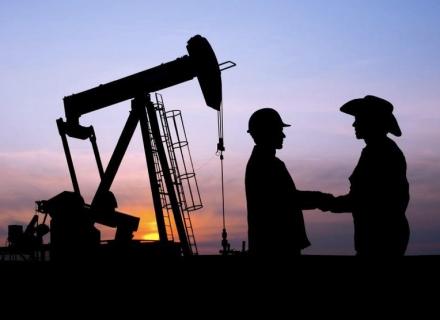 Post 32 Cover - Oilfieldappreciation.com